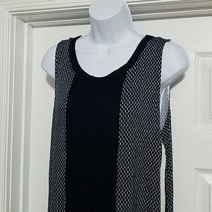 Short Chemises Nightgown